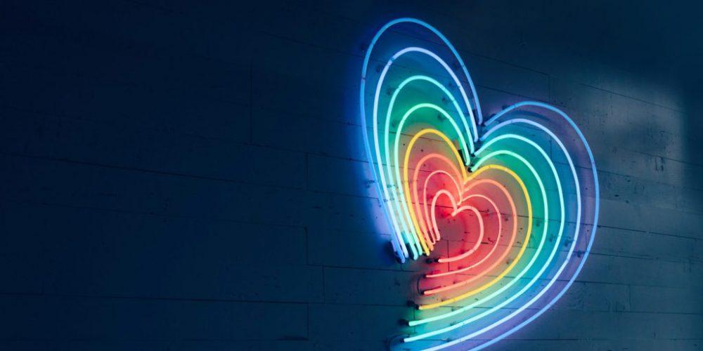 Digitalt Hjärta