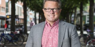 Sten Kristensson